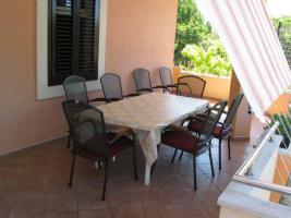 Foto 9 Gruppenhaus in Privlaka bei Zadar Ferienhaus bis zu 19 Personen