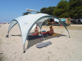 Foto 10 Gruppenhaus in Privlaka bei Zadar Ferienhaus bis zu 19 Personen
