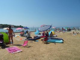 Foto 11 Gruppenhaus in Privlaka bei Zadar Ferienhaus bis zu 19 Personen