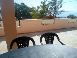 Foto 10 Gruppenhaus in Rtina Miocici 350 m vom Strand mit herrlichem Meerblick bis 30 Personen