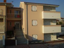 Foto 8 Gruppenhaus in Rtina Miocici bei Zadar bis zu 12 Personen Dalmatien Kroatien Meer 250 m