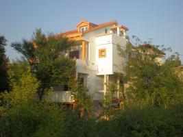 Foto 4 Gruppenunterkunft bis 12 Personen in Rtina Miocici bei der Insel Pag in Dalmatien