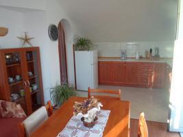 Foto 9 Gruppenunterkunft bis 12 Personen in Rtina Miocici bei der Insel Pag in Dalmatien