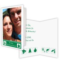 Foto 2 Grußkarten selbst gestalten bei Yoursurprise.de!