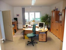 Foto 6 G�nst. Wohn- u. Gesch�ftshaus m.Halle, s�dl. Landsberg Lech -Provisionsfrei-