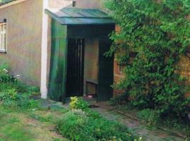 Foto 3 Günstig zum Eigenheim