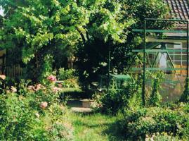 Foto 5 Günstig zum Eigenheim