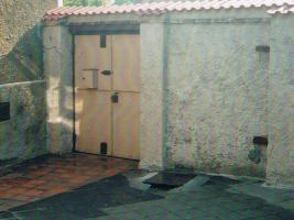 Foto 6 Günstig zum Eigenheim