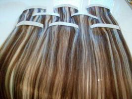 tape extensions wien prices of remy hair. Black Bedroom Furniture Sets. Home Design Ideas