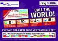 G�nstig Telefonieren mit ring Global