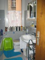 Foto 2 G�nstige 2-Zimmer-Whg in F�rth