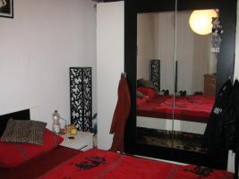 Foto 3 G�nstige 2-Zimmer-Whg in F�rth
