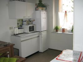 Foto 4 G�nstige 2-Zimmer-Whg in F�rth
