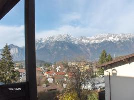 Günstige 2-Zimmerwohnung in Innsbruck-Igls zu verkaufen (Aussichtslage)