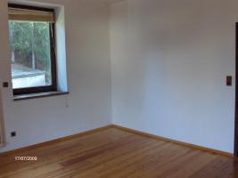 Foto 2 Günstige 2-Zimmerwohnung in Innsbruck-Igls zu verkaufen (Aussichtslage)