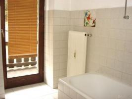 Foto 3 Günstige 2-Zimmerwohnung in Innsbruck-Igls zu verkaufen (Aussichtslage)