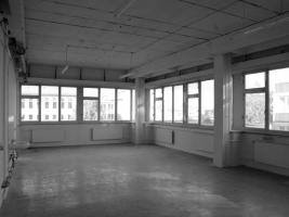 Foto 4 Günstige Ateliers und Studios in verschiedenen Größen in Berlin-Hohenschönhausen zu vermieten