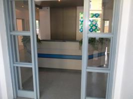 Günstige Büro-/Praxisräume in guter Lage