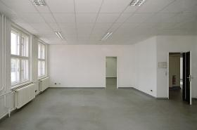Günstige Büroräume zu vermieten