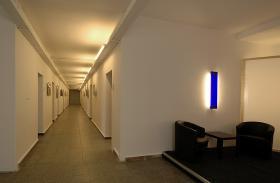 Foto 3 Günstige Büroräume zu vermieten