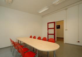 Foto 4 Günstige Büroräume zu vermieten