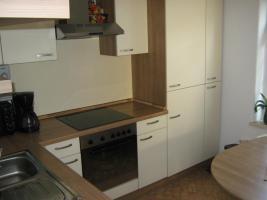 Foto 2 Günstige Einbauküche