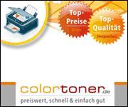 Günstige Farbpatronen für Ihren Drucker mit Rabatt-Gutschein