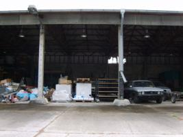 Foto 3 G�nstige Garage, Stellpl�tze und Lagerr�ume im Umland von Berlin