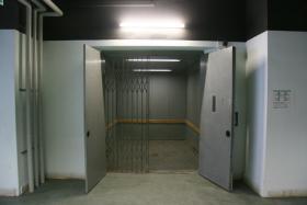 Foto 3 G�nstige Lagerr�ume in verschiedenen Gr��en in Berlin-Hohensch�nhausen zu vermieten
