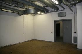 Foto 4 G�nstige Lagerr�ume in verschiedenen Gr��en in Berlin-Hohensch�nhausen zu vermieten