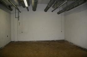 Foto 5 G�nstige Lagerr�ume in verschiedenen Gr��en in Berlin-Hohensch�nhausen zu vermieten