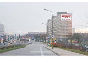 Günstige Lagerung und Umzüge in Berlin