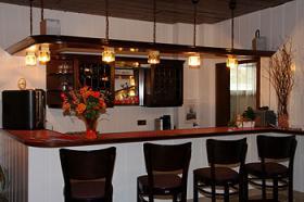 Foto 3 Günstige Monatspreise !!!!!! Möbilierte Zimmer in Hotelanwesen