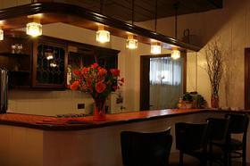 Foto 4 Günstige Monatspreise !!!!!! Möbilierte Zimmer in Hotelanwesen