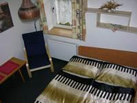 Günstige Unterkunft in Pilsen - Pension Antica, Prokopova 34, Plzeň, Tschechische Rep.