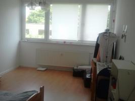 Foto 2 Günstige möblierte Wohnung neben Zentrum in Leipzig