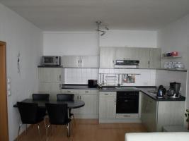 Günstige und neuwertige 4- Zimmer - Towerwohnung mit Concierge