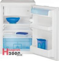 Günstiger Nagelneuer Kühlschrank