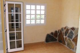 Foto 10 Günstiger, moderner Bungalow mit 2Z in Maspalomas / Sonnenland zu verkaufen