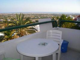 Foto 2 Günstiges Appartement mit Meerblick Gran Canaria zu verkaufen