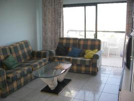 Foto 3 Günstiges Appartement mit Meerblick Gran Canaria zu verkaufen