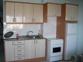 Foto 4 Günstiges Appartement mit Meerblick Gran Canaria zu verkaufen