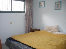 Foto 5 Günstiges Appartement mit Meerblick Gran Canaria zu verkaufen