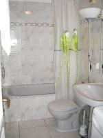 Foto 6 Günstiges Appartement mit Meerblick Gran Canaria zu verkaufen