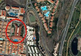Foto 7 Günstiges Appartement mit Meerblick Gran Canaria zu verkaufen