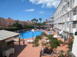 Foto 8 Günstiges Appartement mit Meerblick Gran Canaria zu verkaufen
