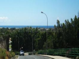 Foto 9 Günstiges Appartement mit Meerblick Gran Canaria zu verkaufen
