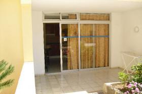 Foto 2 Günstiges Appartement Playa del Ingles zu verkaufen
