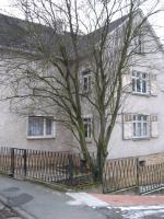 Foto 2 Günstiges Einfamilienhaus
