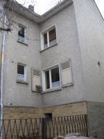 Foto 3 Günstiges Einfamilienhaus